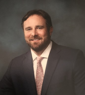 Tim Winn, Class of 1995