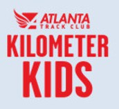 TEAM UP WITH KILOMETER KIDS!