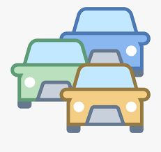 CAR LINE NEWS (PLEASE READ IF YOUR CHILD WILL BE A CAR RIDER THIS YEAR!)