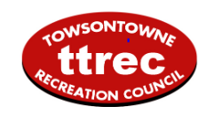 Time to Register for Towsontowne Recreation Council Online Clubs