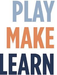 2020 Play Make Learn Conference