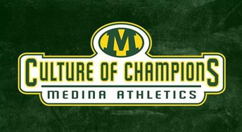 Medina Athletics Schedules