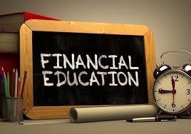 Financial Workshops