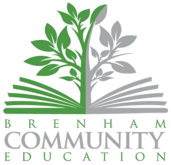 New spring courses at Brenham Community Education