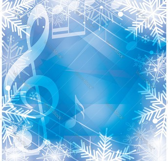 Winter Band, Choir, & Orchestra