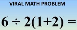 Math Puzzler