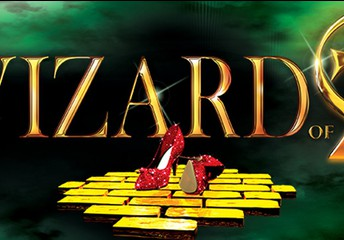 CYT Presents The Wizard of Oz