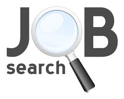 Job Postings on the high school website!