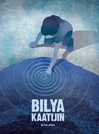 Performace by Bilya Kaatijin