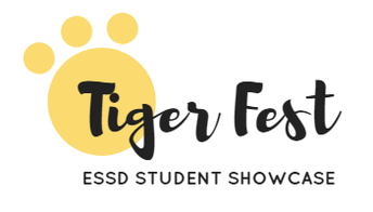 Join us for Tiger Fest - ESSD Student Showcase!