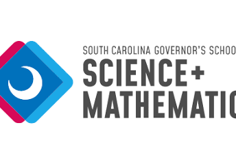 SC Governor's School for Science & Mathematics Outreach Center Summer Camps 2021