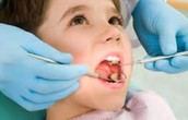 Proactive Approach to Oral Care