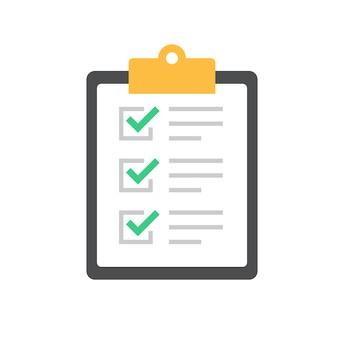 Level 1 - Full Day Instructional Program Update