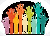 Volunteer Opportunities at @WCH
