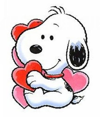 Valentine's Day - to be celebrated on THURSDAY, 2/11