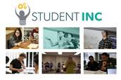 Student INC