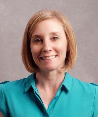 Dr. Wendy Loewenstein