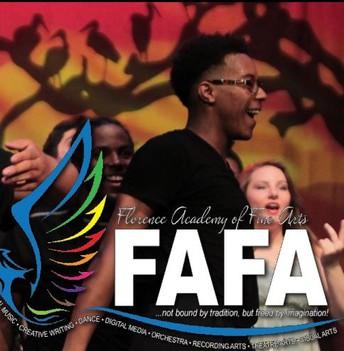 FAFA (Florence Academy of Fine Arts)