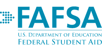 Need assistance with FAFSA?