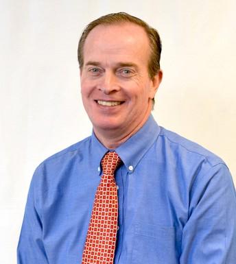 Doug Harter