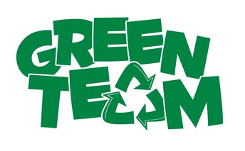 Green Team Tip