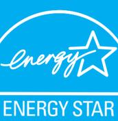 Energy Star Building