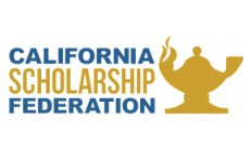 California Scholarship Federation, Inc.