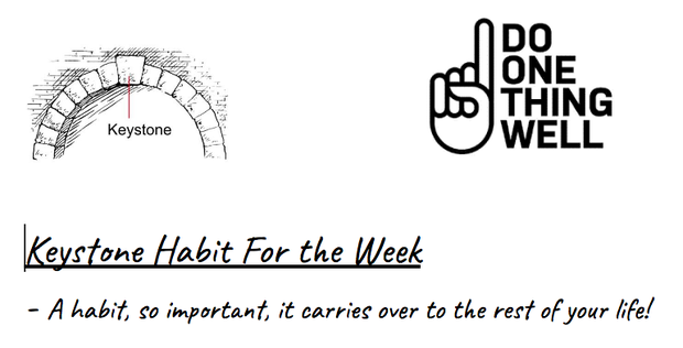 Week of April 9th | Smore Newsletters
