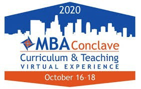 MBA Research Conclave 2020