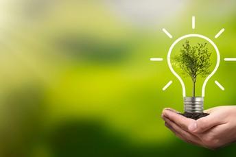MCPS Sustainability Symposium Set for May 26