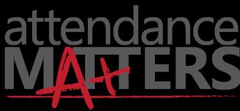 Attendance Information ~ 701-446-2800
