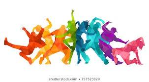 WNHS Varsity Dance Team for 8th Graders
