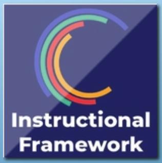 CCSD Instructional Framework