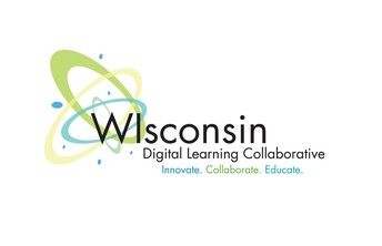 This Event is Sponsored by the Wisconsin Digital Learning Collaborative