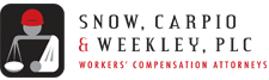 S.C.W. DREAMers Scholarship