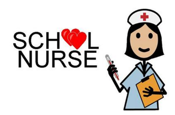 A Note from the School Nurse: