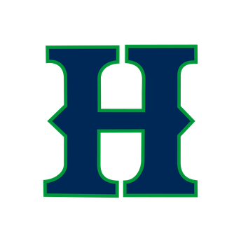 Hofius Athletics