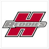 Henderson State University ~ Reddies Near You
