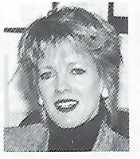 Miss Christine Coleman