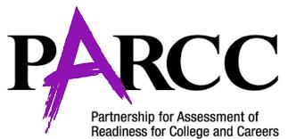 Reminder:  PARCC  Third Grade