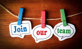 Join the Toro Family as a Staff Member!
