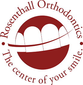 Rosenthall Orthodontics