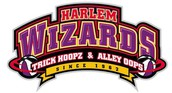 Exciting Spring Family Event: The Harlems Wizards Returning in May