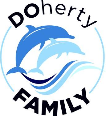 Doherty Kindergarten Showcase