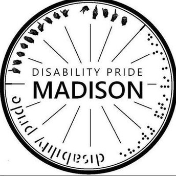 Looking for some Volunteer Hours?! Check out the Disability Pride Festival!