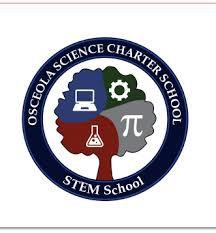 Osceola Science Charter School (Temporary Locations)