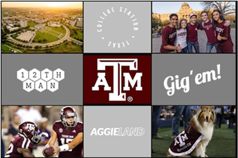 TAMU Virtual Presentation - Sept. 17