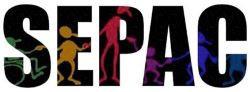 SEPAC Meeting September 8th