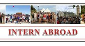 Intern Abroad with Intern Group