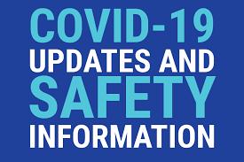 COVID Safety Protocols: